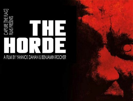 the-horde-1