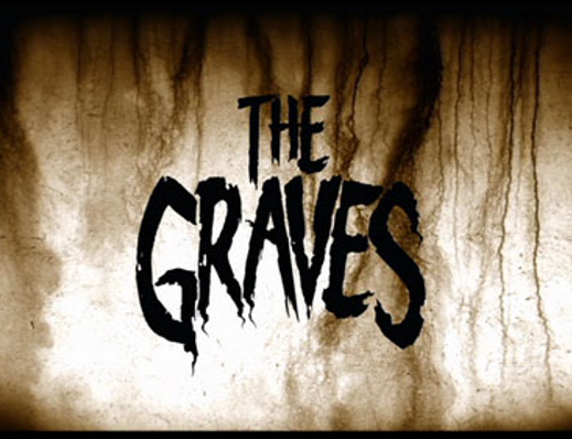 """The Graves""- Netflix Review"
