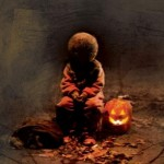 """Trick 'r Treat""- Netflix Review"