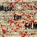 Finding Affordable Music For Independent Horror Films