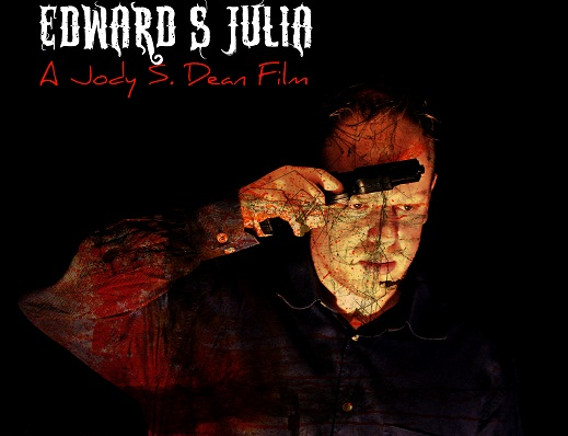 Edward's Julia- The Trailer