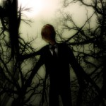 Urban Legends: The Terrible Legend of Slender Man