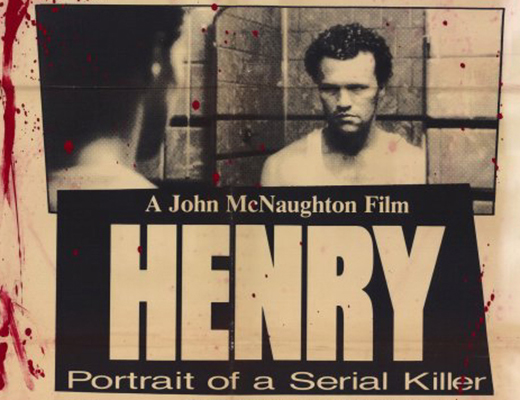 Henry: portrait of a serial killer- a review
