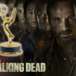 Can The Walking Dead Win The 2013 Emmy Awards Race?