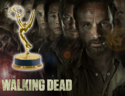 Walking_Dead_emmy