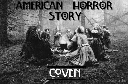 american horror story playwithdeath