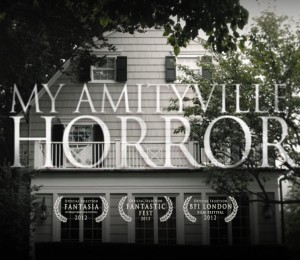 horror film reviews and more