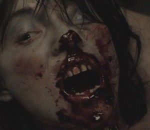 check out the horror film review section at playwithdeath.com