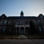 Urban Legends- Pennhurst State School and Hospital