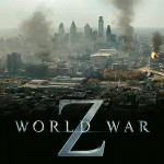 World War Z – A Review
