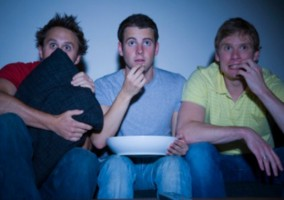 1010_guys-watching-scary-movie_sm