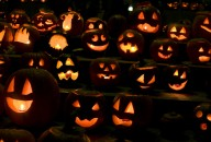 halloween events around the world playwithdeath