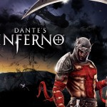 Dante's Inferno 2010 (PS3, XBOX 360) – A Review