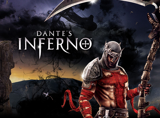 Dantes-Inferno-Wallpaper