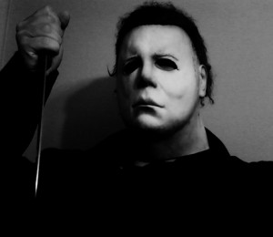 "the ""halloween"" movie franchise playwithdeath.com"