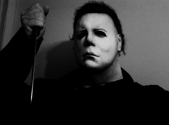 "The ""Halloween"" Franchise- a retrospective"