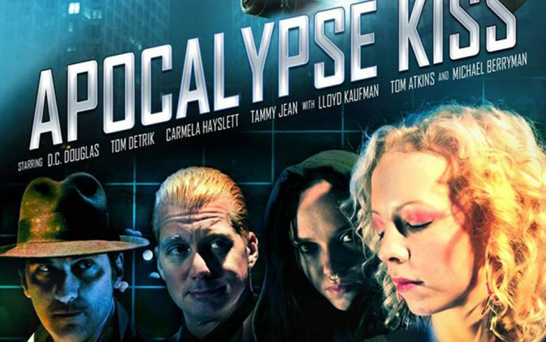 see apocalypse kiss new film by potent media