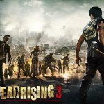 Dead Rising 3, An Xbox One Exclusive – A Review