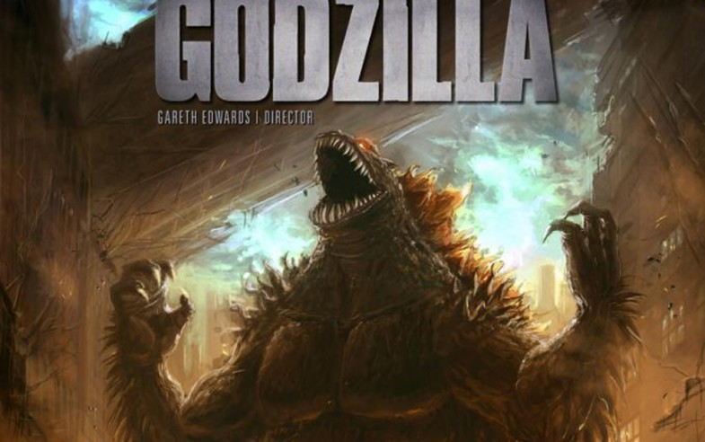 godzilla 2014 film review playwithdeath.com