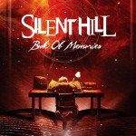 Silent Hill: Book of Memories (a PS Vita Exclusive) – A Review