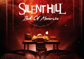 silent hill book of memories horror games playwithdeath.com