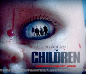 the children horror film review playwithdeath.com