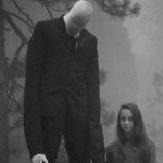 Slenderman Murder Attempt – Girls Stab Friend 19 Times To Please Slender Man