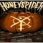 Indie Horror Film 'Honeyspider' Hits Film Festivals