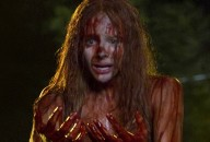 carrie movie 2013 review, horror movie, stephen king