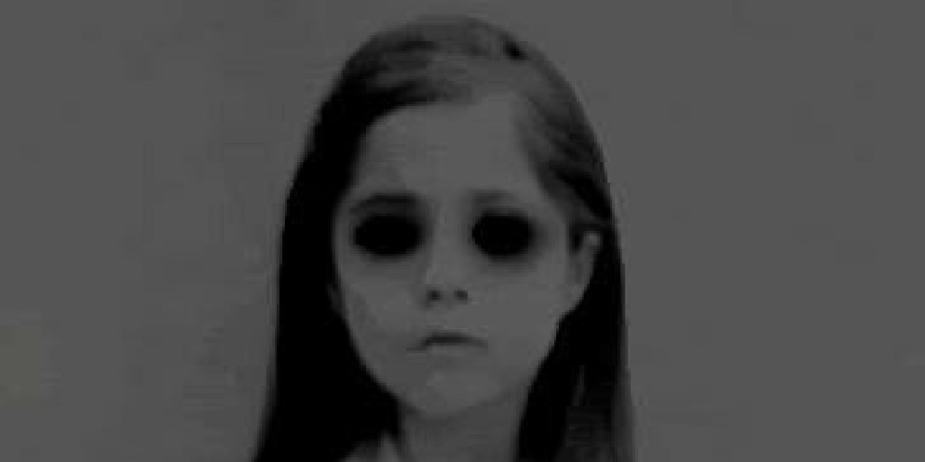 black eyed children 3