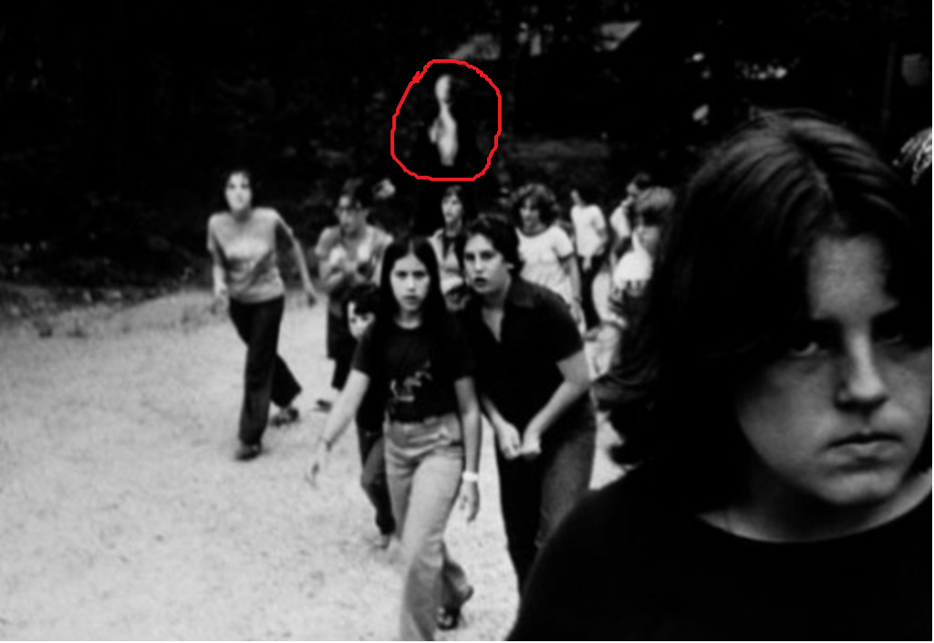 slender man urban legend 2
