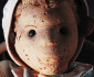 Robert the Doll 2