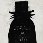 The Babadook – Review (2014)