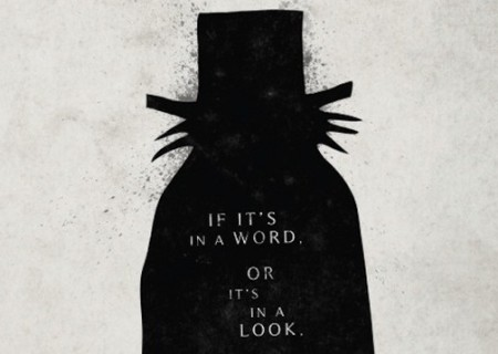 babadook review