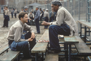The_Shawshank_Redemption_1_Photo_Credit_Michael_Weinstein